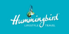 Hummingbird_Life_Style